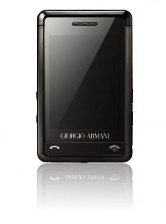 giorgio-armani-samsung-phone-1.jpg