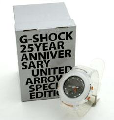 gshock25th.jpg