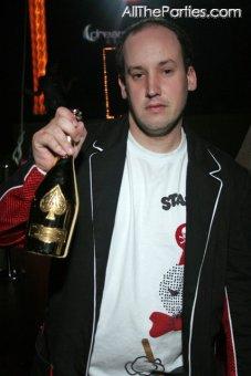 partypics4.jpg